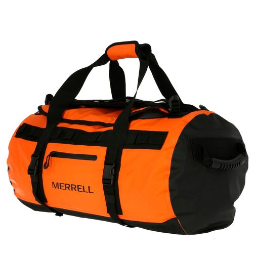 Bolso Unisex Impermeable 60L