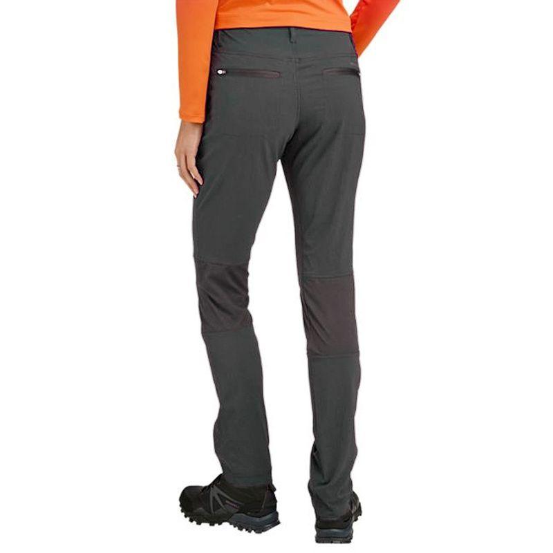 Pantalon-Mujer-Belay-Slim-2.0