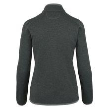 Polar Mujer Flux HW Sweater Knit