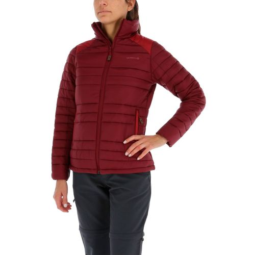 Parka Mujer Mont Blanc