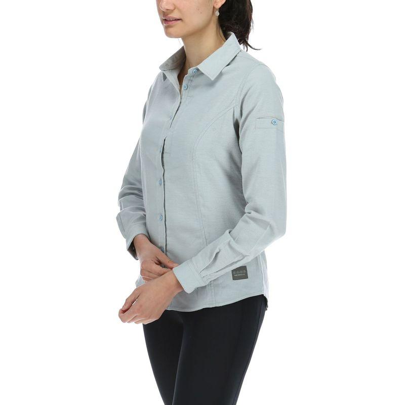 Camisa-Mujer-Long-Sleeve