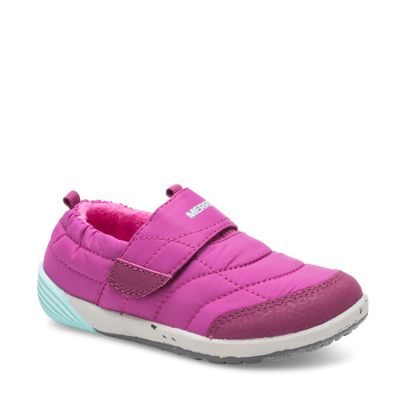 Slip-On-Niña-Bare-Steps-Hut-Moc