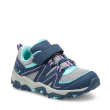 Zapatilla Niña Trail Quest Jr