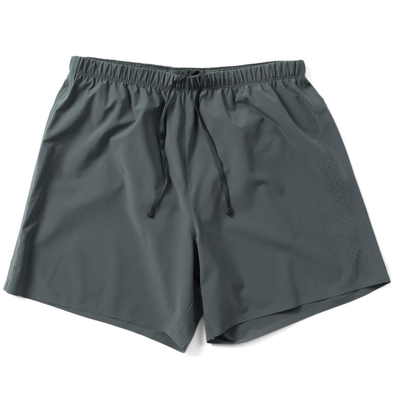Short-Hombre-Ultralite
