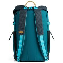 Mochila Trailhead 35L Top Load Backpack