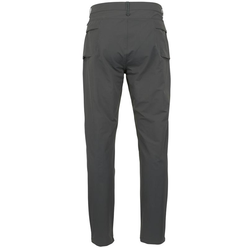 Pantalon-Hombre-Capture