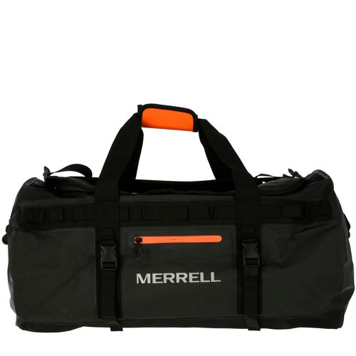 Bolso Impermeable 80L