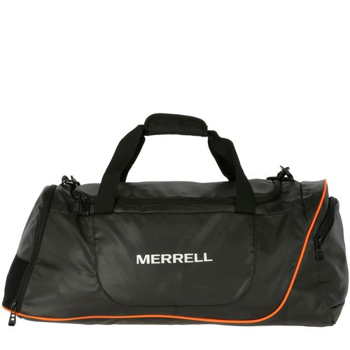 Bolso Duffel Medium