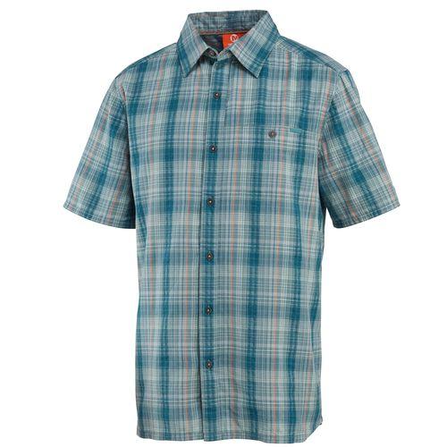 Camisa Hombre Sonoma Seersker