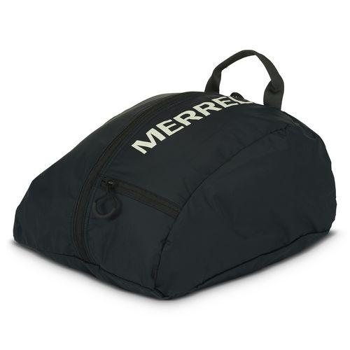 Bolsa Boot Bag