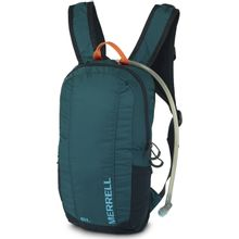 Mochila Hydration 6L Pack