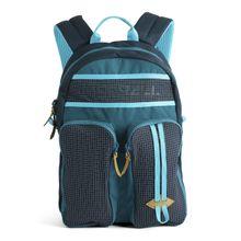 Mochila Trailhead 15L Small Backpack