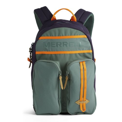 Mochila Trailhead 15L Small Backpack