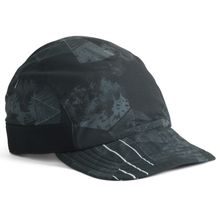 Jockey Ultralite 3 Panel Cap