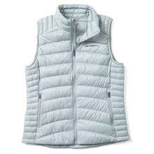 Parka Mujer Ridgevent Ins Vest