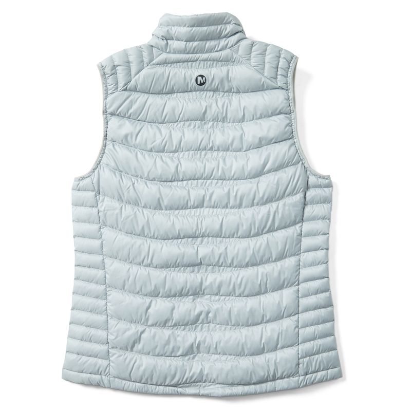 Parka-Mujer-Ridgevent-Ins-Vest