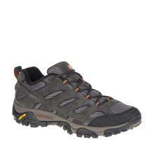Zapato Hombre Moab Vent 2