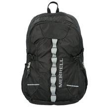 Mochila Backpack 32 L
