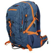 Mochila Backpack 35 L