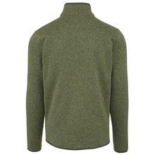 Polar Hombre Sweater Wthr Full Zip