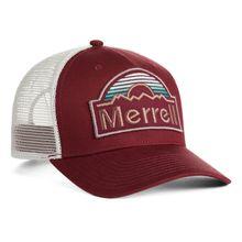 Jockey Merrell Patch Trucker
