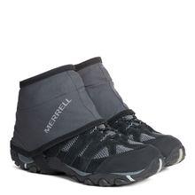 Polaina Ultralite Footwear G