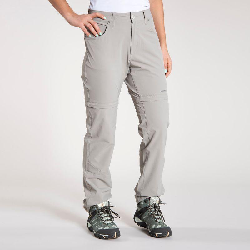 Pantalon-Mujer-Repelent-Detach