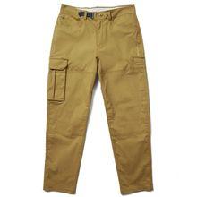 Pantalón Hombre Wayfinder Hike