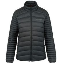 Parka Mujer Ridgevent Insulated