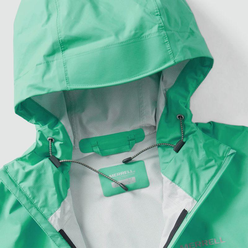 Cortaviento-Mujer-Fallon-Jacket