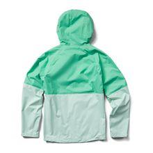 Impermeable Mujer Fallon Jacket