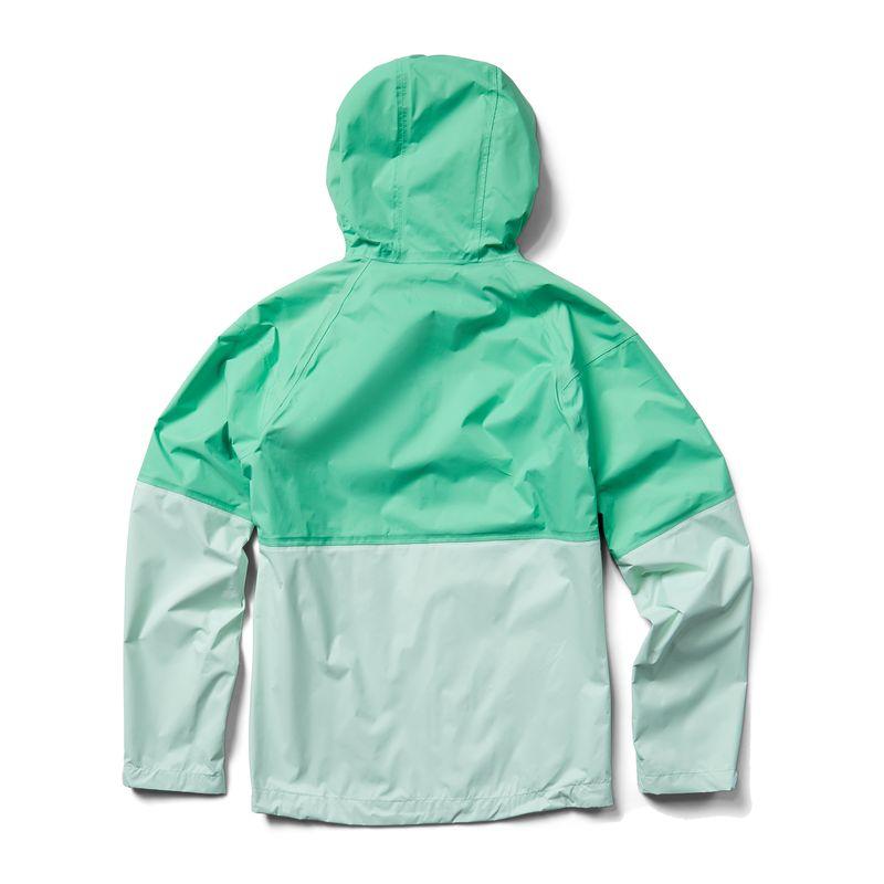 Impermeable-Mujer-Fallon-Jacket