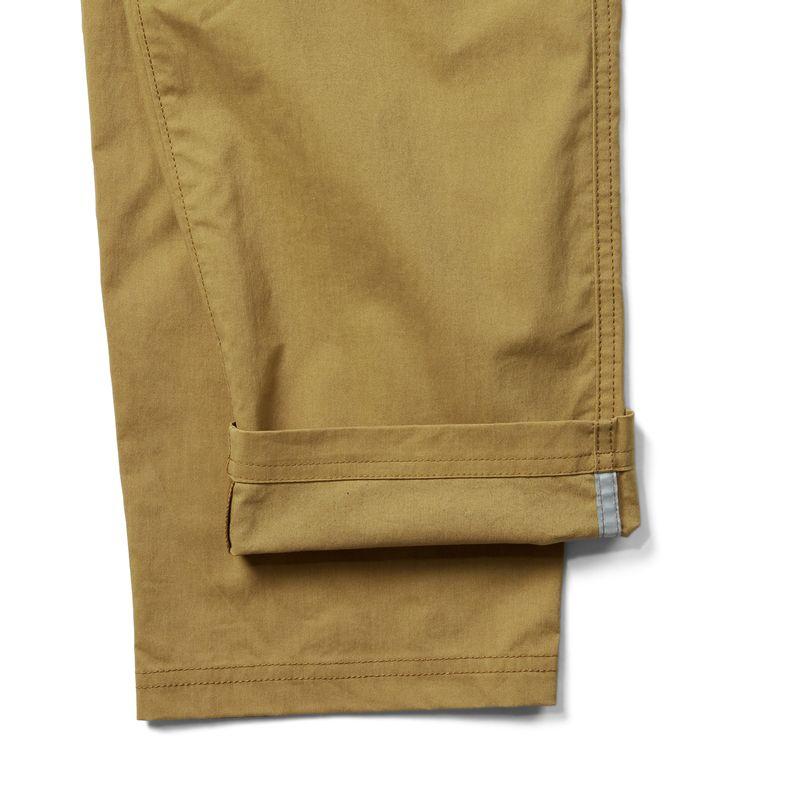 Pantalon-Hombre-Wayfinder-Hike