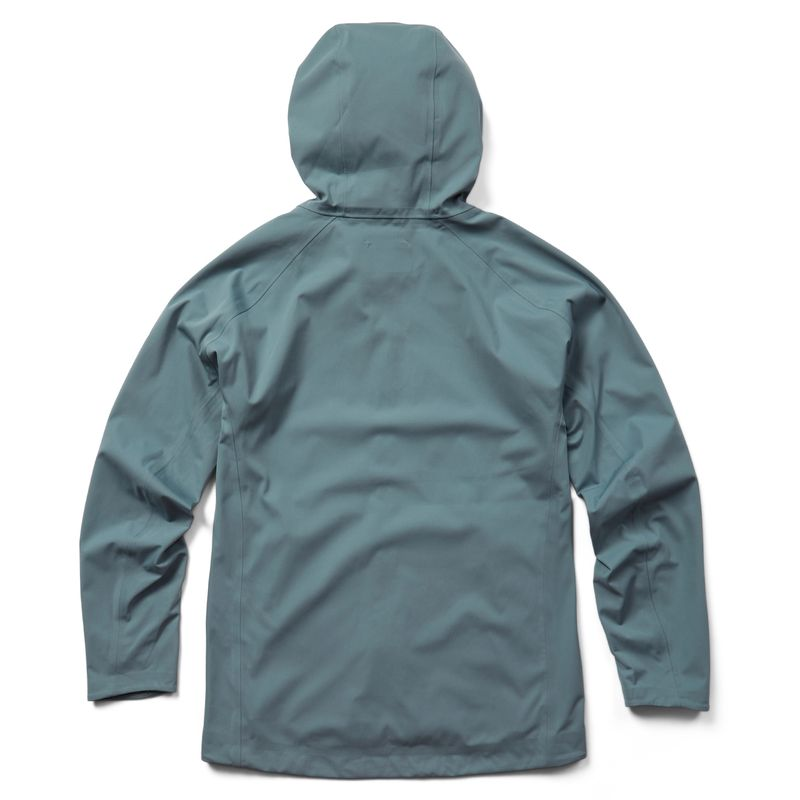 Impermeable-Mujer-W-Whisper