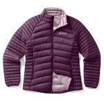 Parka-Mujer-Ridgevent-Ins-Jacket