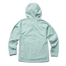 Impermeable Mujer Whisper Jacket