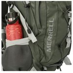Mochila-Backpack-35-L
