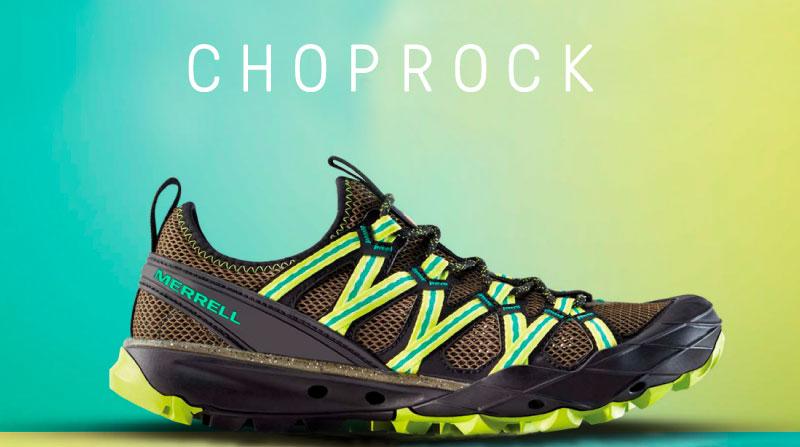 choprock-1